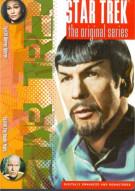 Star Trek: The Original Series - Volume 20 Movie