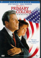 Primary Colors Movie