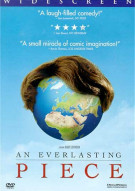 Everlasting Piece, An Movie