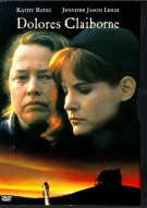 Dolores Claiborne Movie