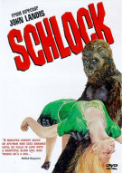 Schlock Movie