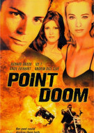 Point Doom Movie