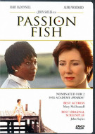 Passion Fish Movie