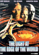 Light At The Edge Of The World, The Movie