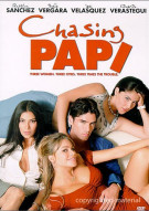 Chasing Papi Movie