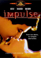 Impulse Movie
