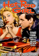 Hot Rod Girl (Alpha) Movie