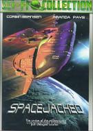 Spacejacked Movie