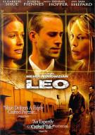 Leo Movie