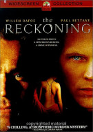 Reckoning, The Movie