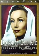 Dolores Del Rio Movie