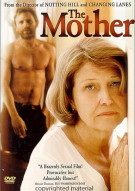 Mother, The Movie