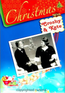 Christmas With Bing Crosby & Kate Smith Movie