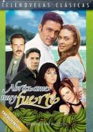 Abrazame Muy Fuerte Movie
