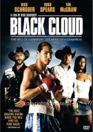 Black Cloud Movie