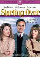 Starting Over Movie