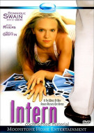 Intern Movie