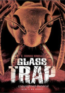 Glass Trap Movie