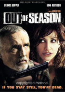 Out Of Season Movie