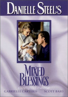 Danielle Steels Mixed Blessings Movie