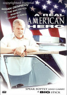 Real American Hero, A Movie