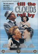 Till The Clouds Roll By Movie