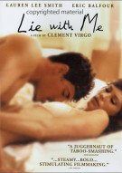 Lie With Me Movie