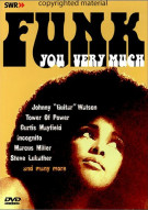 Funk You Very Much Movie