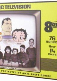 Classic Television Platinum Series: Volume 1 Movie