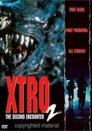 Xtro 2 Movie