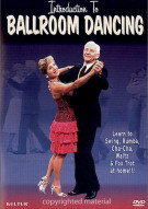 Introduction To Ballroom Dancing Movie