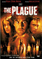 Plague, The Movie
