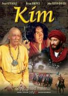 Kim Movie