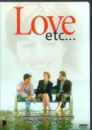 Love Etc. Movie