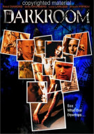 Darkroom, The Movie