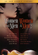 Women And Men Double Feature Movie