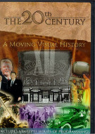 20th Century, The: A Moving Visual History Movie