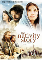 Nativity Story, The Movie