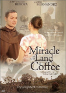 Miracle In The Land Of Coffee Movie