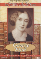 Famous Authors Series, The: George Eliot Movie