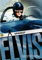 Spinout Movie