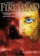 Firehead Movie