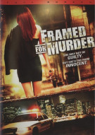 Framed For Murder Movie