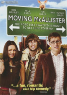 Moving McAllister Movie