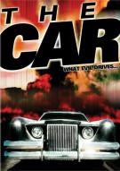 Car, The Movie