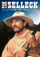 Tom Selleck Western Collection, The Movie