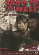 Road To The West Movie