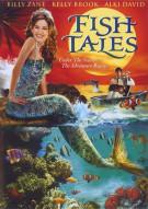 Fish Tales Movie