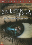 Skeleton Key 2 Movie
