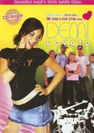 Be Like A Pop Star With Demi Lovato Movie